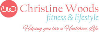 Christine Woods Fitness